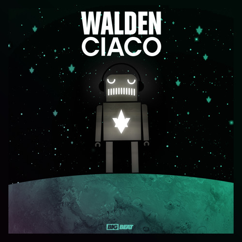 Walden - Ciaco (Original Mix)