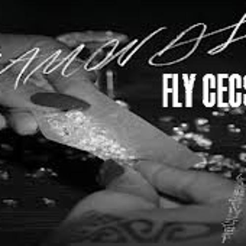 Diamonds – Fly Cecs Remix