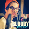 Grieves - Bloody Poetry (Acoustic Remix ft. Jonathan Olivares)