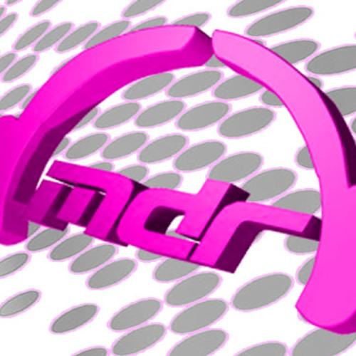 Poncho - take my hand - digitalsonico house remix preview