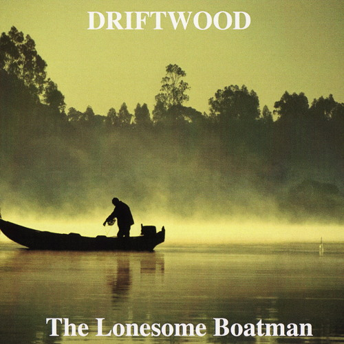 Lonesome Boatman