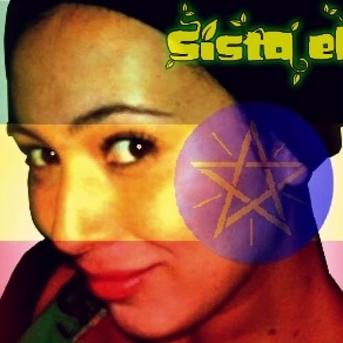 Perfecto Amor - SistA Ek BinghiQueeN First sight Riddim (Mugas prod.)