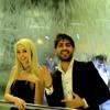 Dj Marco - [[Denisa Si Ticy - Haide  Du-Ma Unde Vrei - Remix ]] - Ft Juan Carlos mp3