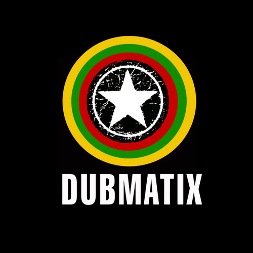 DUBMATIX meets SHIRE ROOTS - Inna Eden Style + FREE DOWNLOAD