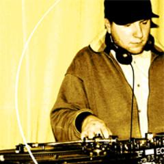 Top 10 : Built for This - RZA, Method Man Ft. Freddie Gibbs ( Dj ZEL Remix )