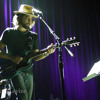 Free Download 112312 Jackie Greene Fillmore set 1 Mp3