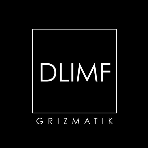 Grizmatik - Digital Liberation Is Mad Freedom