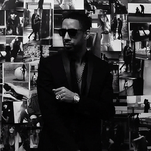 Ryan Leslie - Maybachs & Diamonds- (Official Music Video)