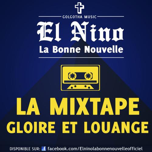 06-Golgotha Music El Nino 2KA R.I.V.A.X