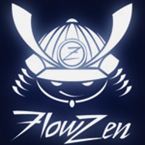 Zedd vs. Feed Me - Grand Theft Spectrum (Flow Zen Mashup)