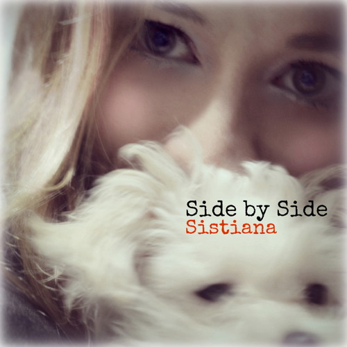 Sistiana -Side By Side (SAMPLE)