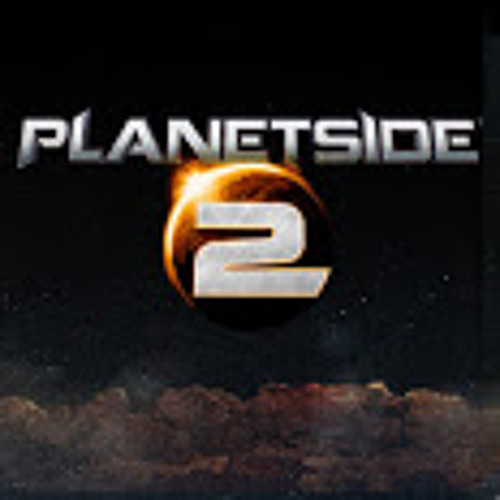 PlanetSide 2 Main Theme
