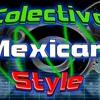 Marimba Loca-Extra Mike Dj (Mexican Style) Tribal 2012