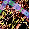 Kara - Step (House Remix)