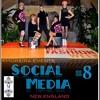 MOREIRA EVENTS- SOCIAL MEDIA MIXSERIES #8
