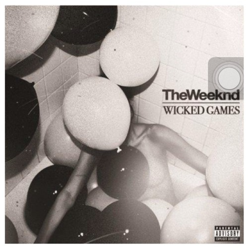 The Weekend - Wicked Games