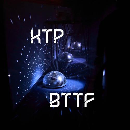 KTP - BTTF 1 (Mini Mix)