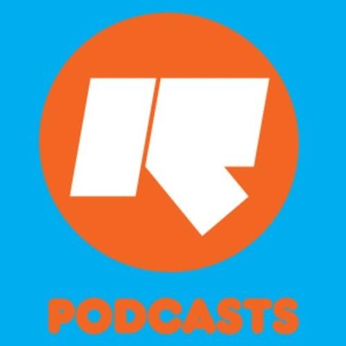 Ciara Cunnane - True Luv Radio Rip of DJ CASPA on his last ever Rinse FM show 25.11.12