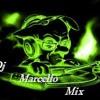 Dj Cleber Mix Ft Mc Marcelo Gaúcho (Dj Marcello Mix) Bomber Sound