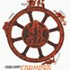 Carmina Burana - Fortuna Imperatrix Mundi