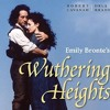"""Wuthering Heights"" Main Theme"