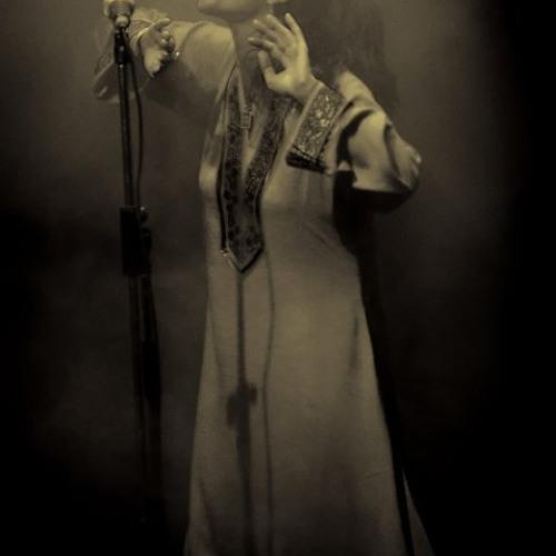 Donia Massoud - Ya Lalale