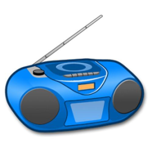 Paul Seidel - Radio Imaging Demo 2015