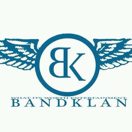 Bandman kevo - Got me in it