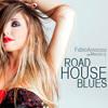 """Fabio Amoroso Feat. Mascia Cj """"Roadhouse Blues""""(Ringtones Mix)"""