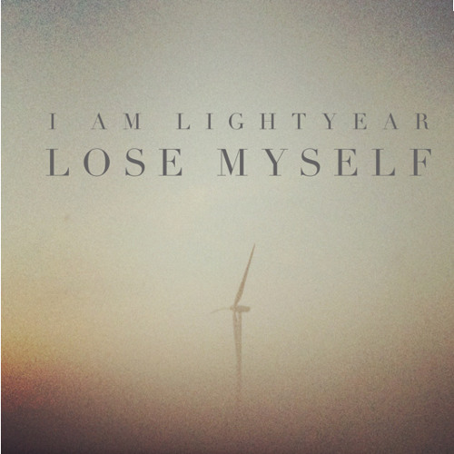 I Am Lightyear (Phantum Remix Feat Kelsey Ledezma)