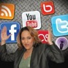 The Pam Perry Show - Ready for a Publicist? What do they do? (made with Spreaker)