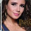 Pra você - Paula Fernandes [Cover] por Joyce Duarte Portada del disco