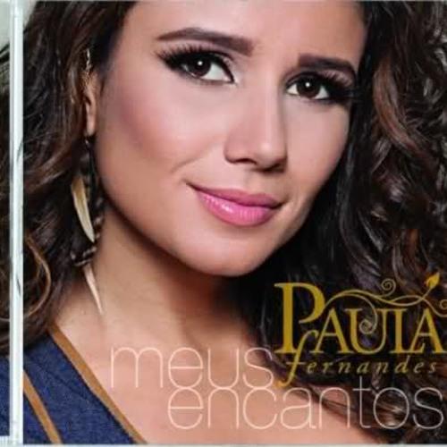 Pra você - Paula Fernandes [Cover] por Joyce Duarte