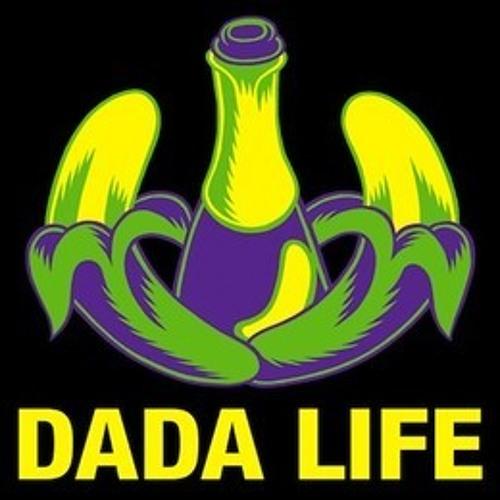 Dada Life - Dynasty Clash Boom (Storm & Trooper Bootleg)