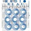 SCHMLZ & SCHN @ Radio Blau -
