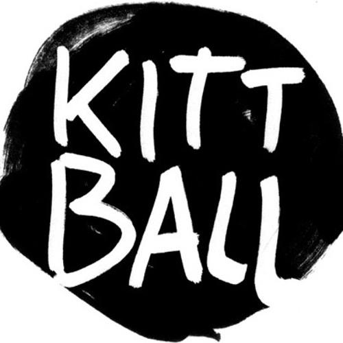Tube & Berger - Surfin (NiCe7 rmx) - Kittball Rec. - 80kbps cut