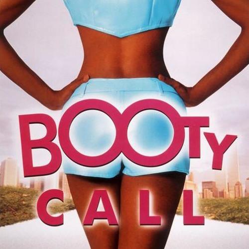 """Booty Call"" Gopal & Macnrow (Free Download!)"