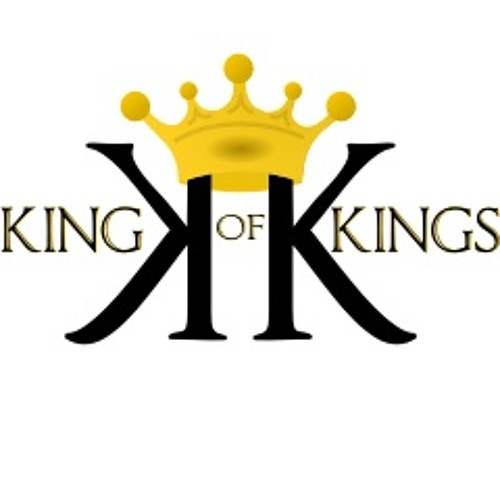 King of Kings - NEW HIP HOP SOUND