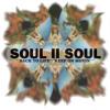 Soul II Soul - Back To Life (Follow Me Remix)