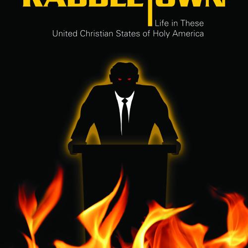 Rabbletown review