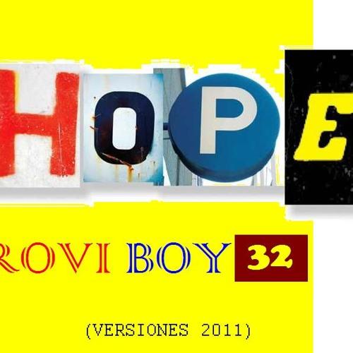 Going Under (Dj Rovi Boy´s Rmx) - Evanescence Feat. Dj Rovi Boy