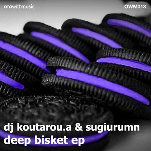 OneWithMusic OWM013