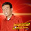 Wildcard - Frengki Ashari - Hilang Naluri (Once)