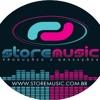 AUDIO DVD MEU XODÓ - STORE MUSIC GRAVAÇÕES (Jakinho CD's) 11