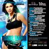 Bang Bang Bollywood [November 2012]