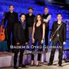 Badem & Öykü Gürman - Değişmem (2012) ForumDownLoad mp3
