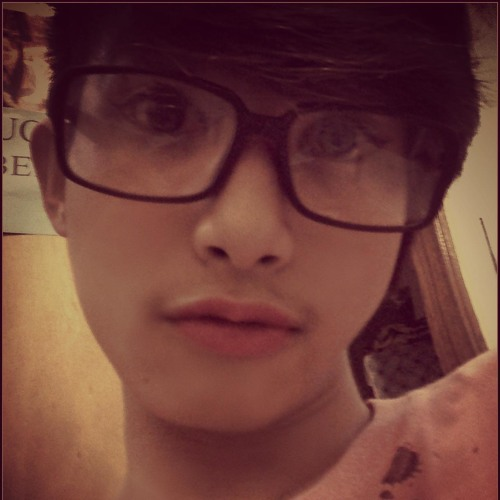 What Makes You Beautiful by One Direction (Cover) Em-r Ramirez