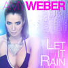 Amy Weber - Welcome to My VIP