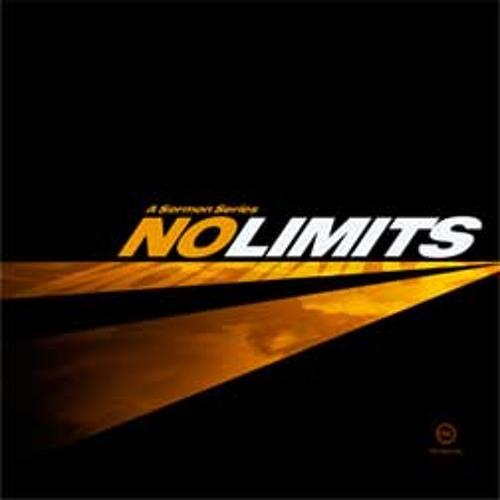 No Limits (SOLD)