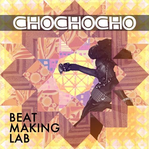 Cho Cho Cho